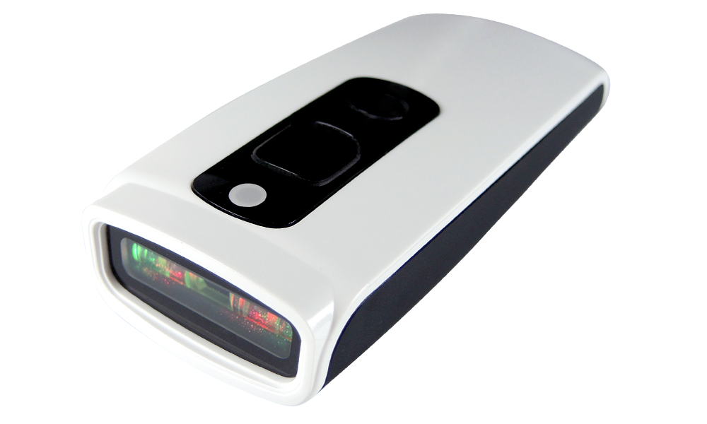MT1297 Bi-Color Scanner